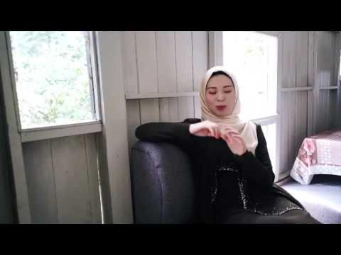 Siti Nurhaliza-Anugerah Aidilfitri