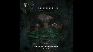 Irenee S. - Prayer for Peace שָׁלוֹם
