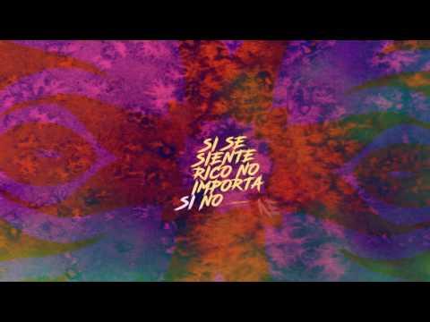 Anonimus - No Se Ve Remix [Feat Arcangel,...