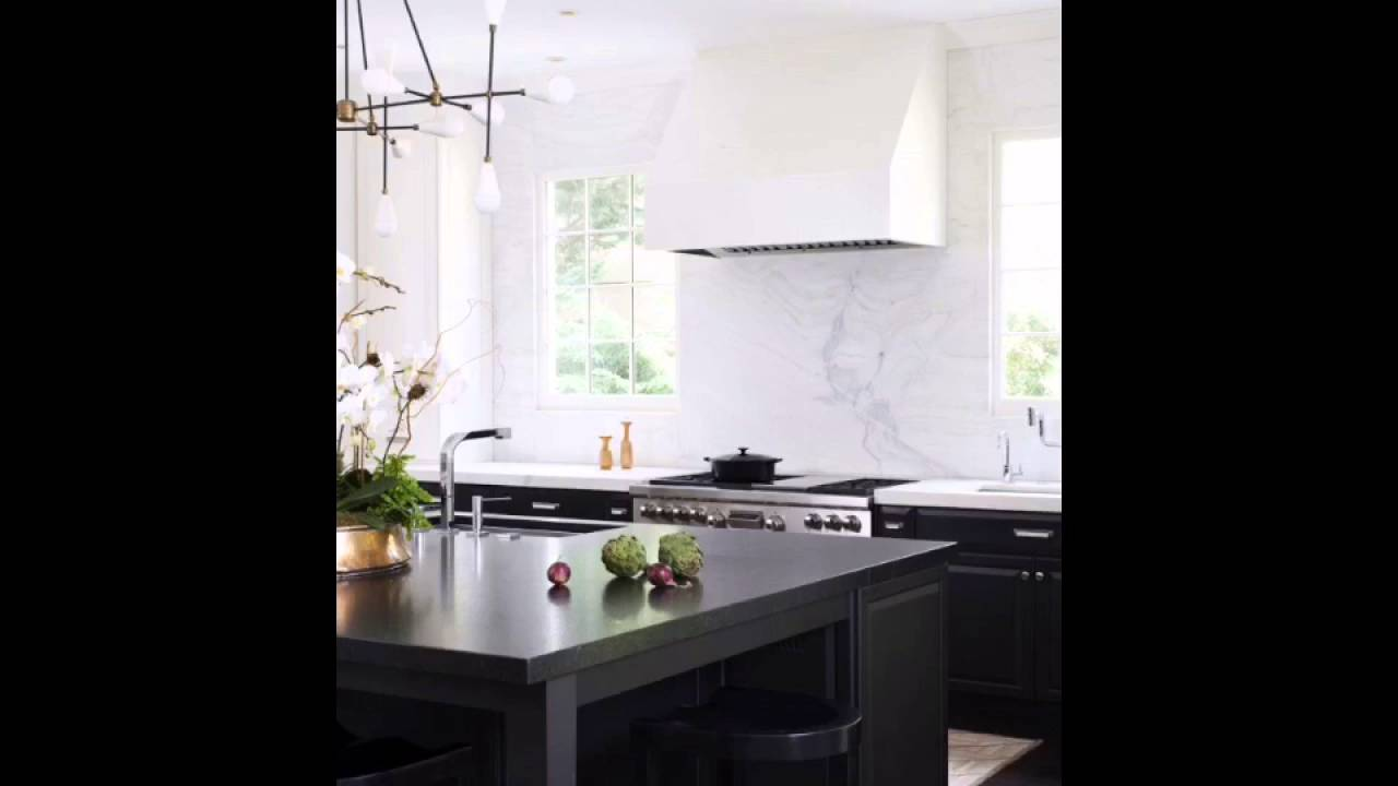 Ella Scott Design, LLC | Bethesda, MD - YouTube
