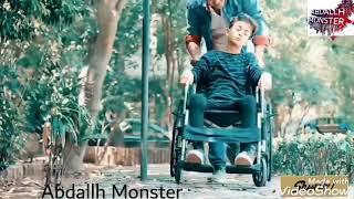 مابينا حاجات كتير | يحي علاء اغنية جامدة