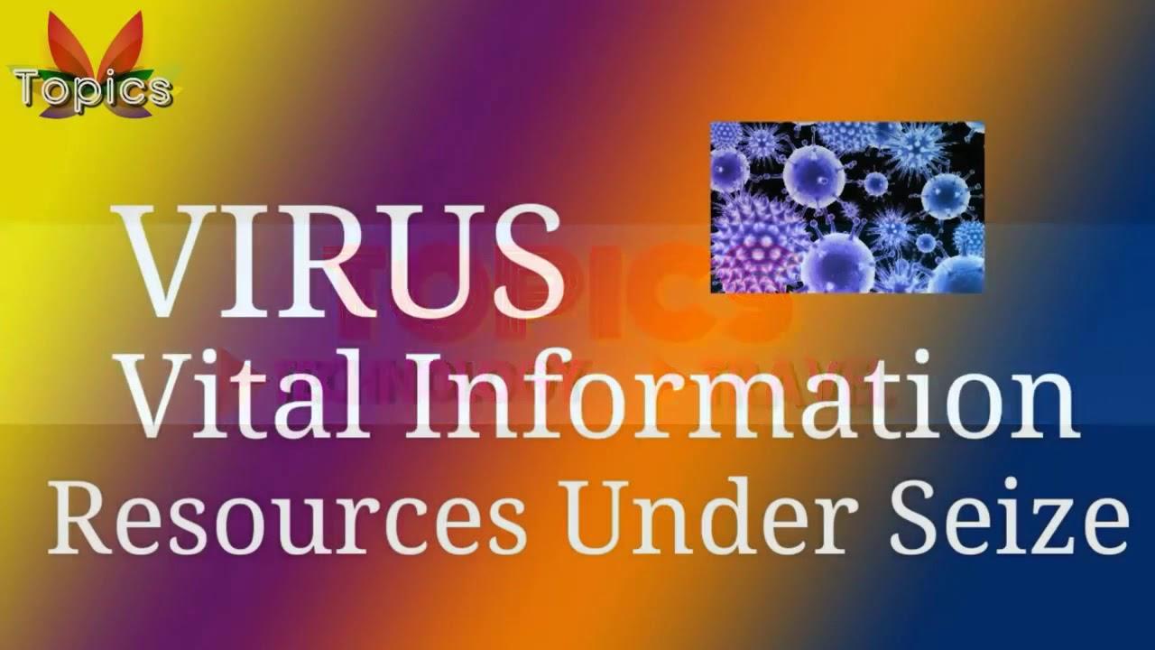 Full Form USB, VIRUS, UPS, LAN, FAX etc Explain Detail Some ...
