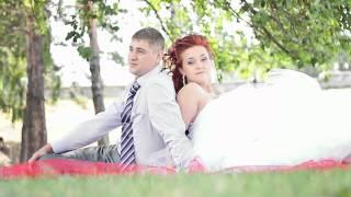 Краски лета (свадьба  Барнаул)