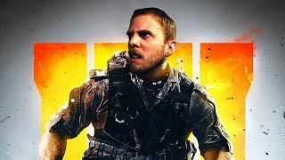TFW You Get 20 Kills In 2 Minutes (Call of Duty: Black Ops 4 TDM) thumbnail