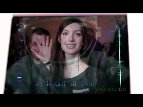 """Claudia Brücken - Everyone Says """"Hi"""""""