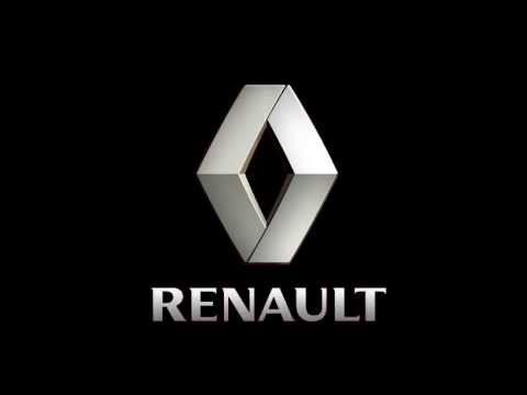 Renault 2013 Youtube