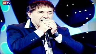 Mitar Miric - Nemas prava NOVA PESMA