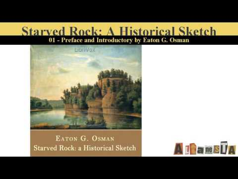 Starved Rock: A Historical Sketch