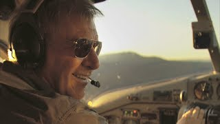 Harrison Ford Welcome Video