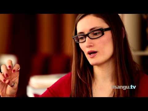 Dr. Zhana Vrangalova on Consensual Non Monogamy - Question 10