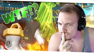WAS PASSIERT HIER!? Pokemon WiFi Battle (Let's Go Pikachu & Evoli)