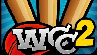 How to download and install wcc2 mod latest version (2018) with unlimited money
