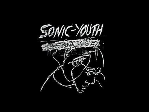 Sonic Youth - Kill Yr Idols