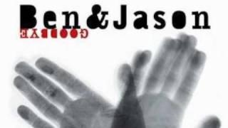 $10 Miracle - Ben and Jason (LYRICS)