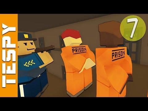 Игра Minecraft майнкрафт v111 скачать торрент