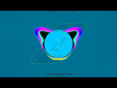 Dj snake a different way dj Nabil remix download the song in description