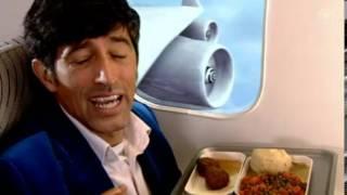 Wissen vor acht   Was passiert, wenn während des Flugs ein Triebwerk ausfällt?