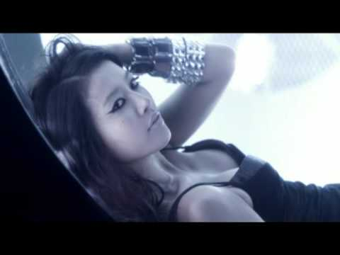 [MV] Hwangbo - R2SONG (arisong)
