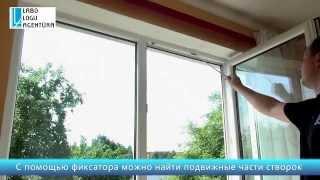 видео Статьи о пластиковых окнах