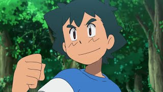 ash-mentors-young-kukui-pokmon-the-series-sun-moon-ultra-legends-official-clip