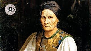 Старые девы, вековухи и пустоцвет. Незавидная судьба одиноких женщин на Руси.