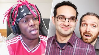 YouTubers Had to Apologize for THIS... Fine Bros, KSI, Pokimane, Logan Paul, 21 Savage