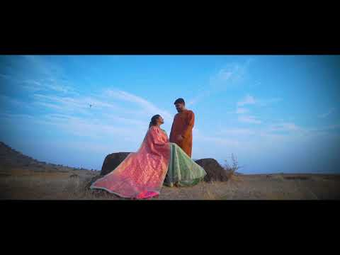 Best pre-wedding 4k shoot || Trailer || Nupoor & Subhash || art_ on_the_reel photography
