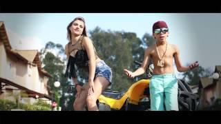 MC Novin - Ensinuamento Das Novinhas  (Clipe Oficial) P.DRÃO VÍDEO CLIPES
