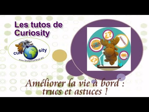Quechua arpenaz family 4 1 setup by quechua - Decathlon matelas gonflable avec couette ...