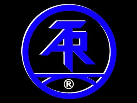"Atari Teenage Riot ""SPEED"" (REMASTERED)"