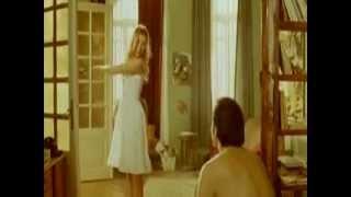 .. Uğur Polat .. Sis ve Gece  مشاهد من فيلم