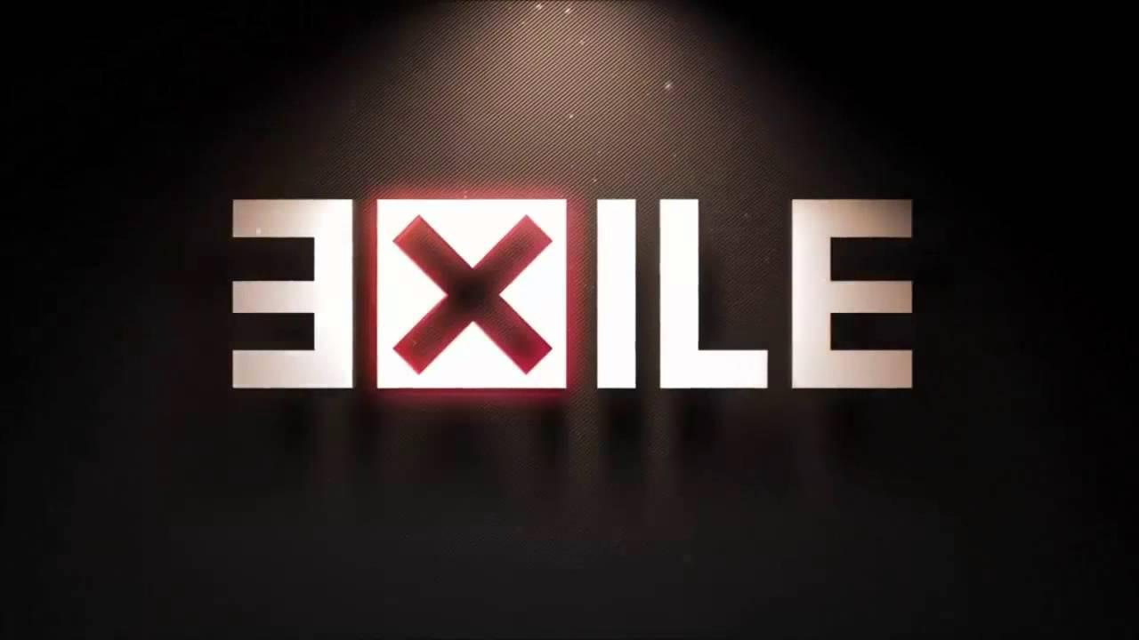 Arma Exile – Logicalgamer com