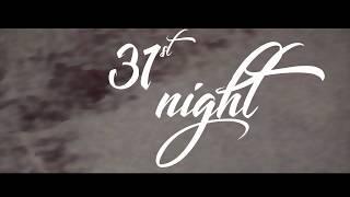 DEC 31st NIGHT || 2018 Telugu New ShortFilM HD || Message Oriented Film || HappY New Year To All