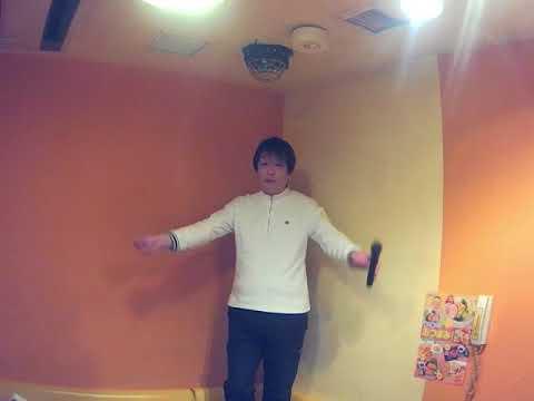 恋のローラー・ブ…/比企理恵cover うたスキ動画JOYSOUND com