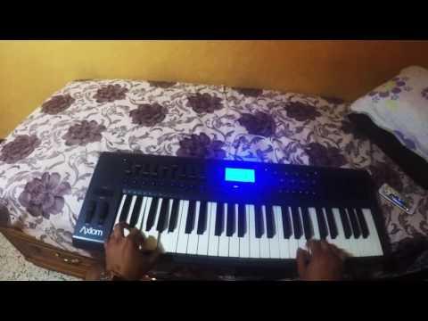 NTI SBABI - FL STUDIO - GOPRO - كلمات اغنية كادير جابوني نتي سبابي