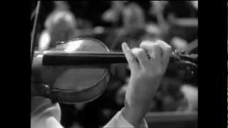 Jascha Heifetz God's Fiddler (2011) Trailer