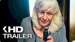 FRAU STERN Trailer German Deutsch (2019)