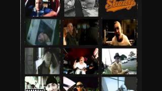 Eminem - Weed Lacer