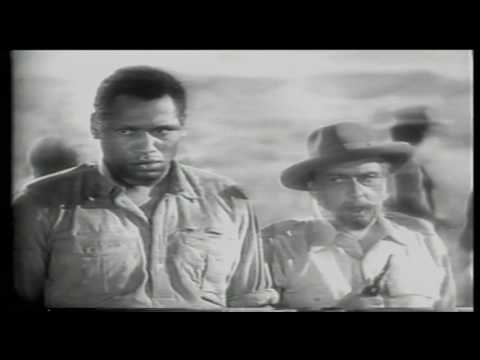 Paul Robeson Documentary | American Bass Singer And Actor | Story OF Fame And Success
