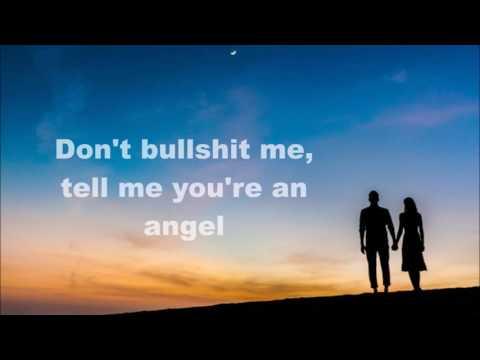 Ooh - Jon Bellion ft. Christianne Jensen (Lyrics)