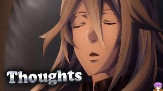 God Eater Delayed Till Winter 2016 and Final Thoughts on Episode 9