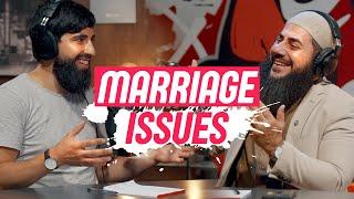 HAPPY WIFE HAPPY LIFE | Bilal Dannoun Podcast