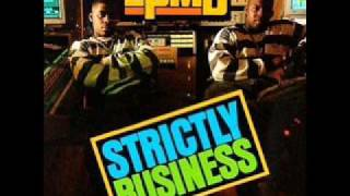 Watch EPMD Jane video