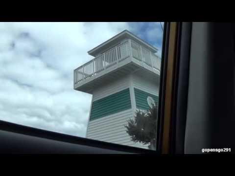 Trip to lunenburg/mahone bay/chester Nova Scotia