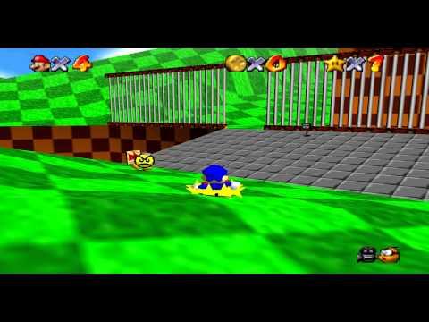 Скачать игры Sonic the hedgehog - ТОРРЕНТИНО - торрент