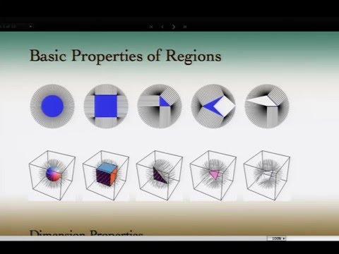 Computational Geometry I