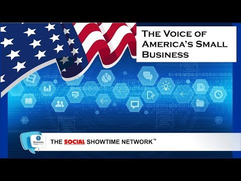 Sounds of America's Small Business - Brenner Law Group