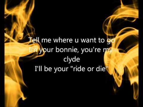 The Cataracs - To the top of the World (Lyrics)