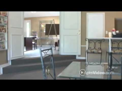 Forrent Com Wind Tree Apartments In Irving Tx