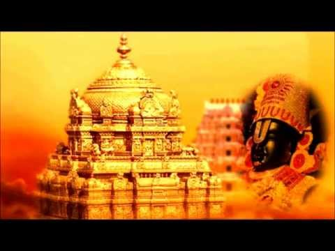 Athuvo - Annamacharya Tamil Movie Songs